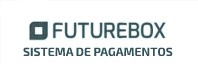 Futurebox Pagamentos